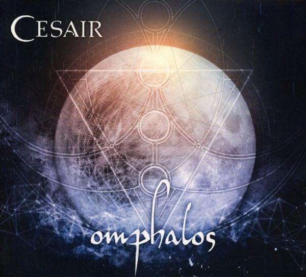 Cesair - Omphalos