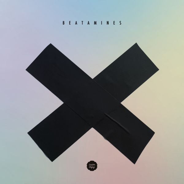 Beatamines - X
