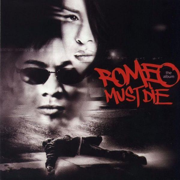 Various / OST - Romeo Must Die (OST)