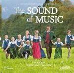 Original Salzburger Landestheater Cast - The sound of music - live