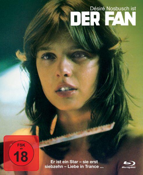 Der Fan - Ltd. Mediabook