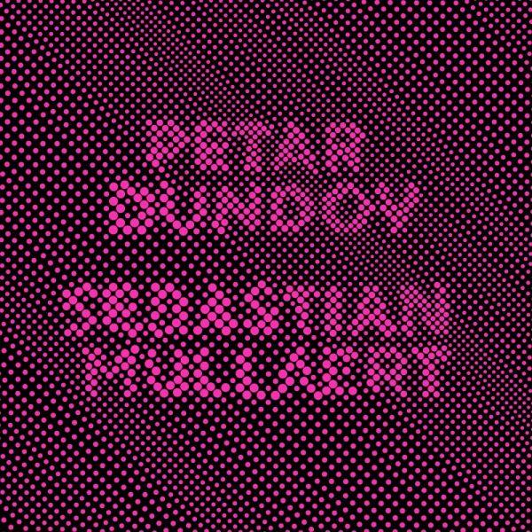 Petar Dundov / Sebastian Mullaert - 20 Years Cocoon Recordings - EP6
