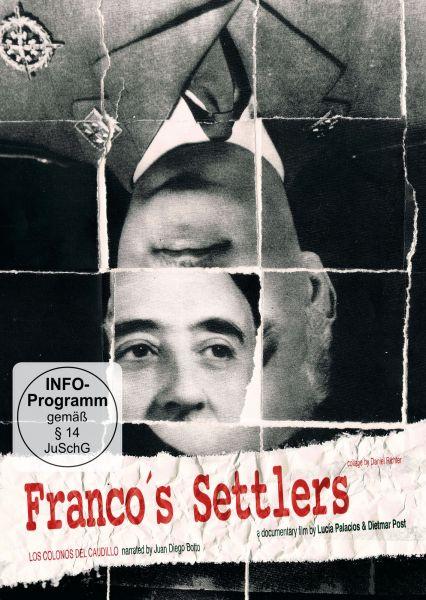 Die Siedler Francos