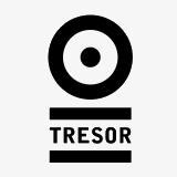 media/image/Tresor.png