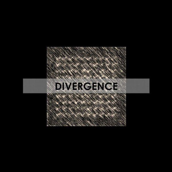 Ground Nero - Divergence