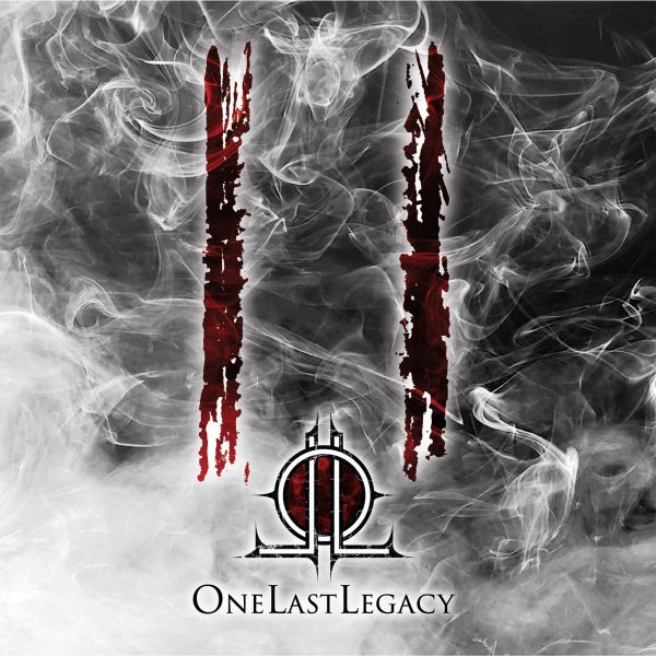 One Last Legacy - II (Two)