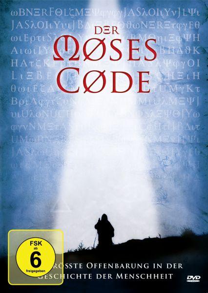 Der Moses Code