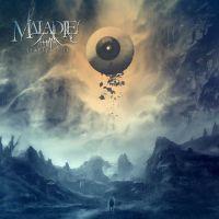 Maladie - Symptoms III