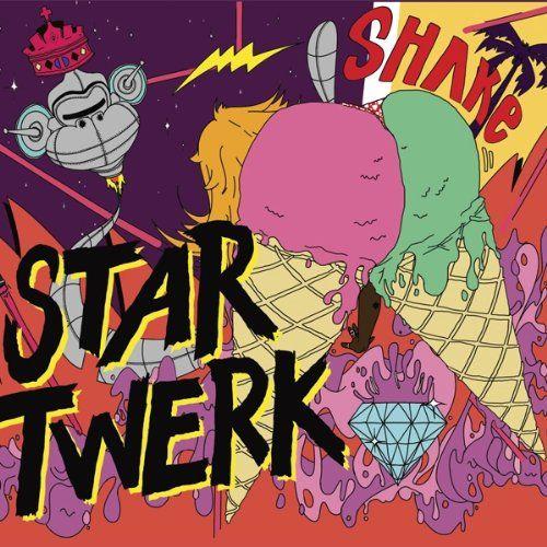 Various - Star Twerk