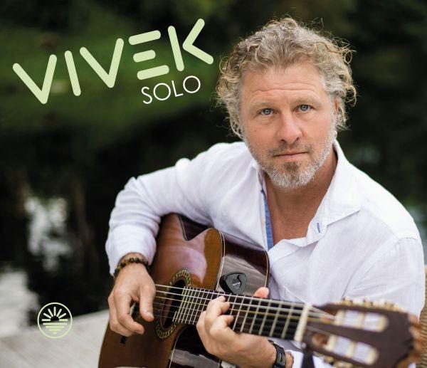 Vivek - Solo