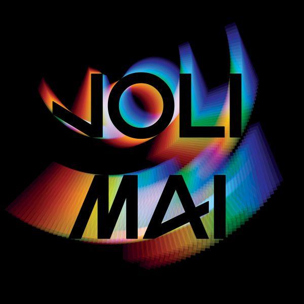 Daphni - Joli Mai (2LP)