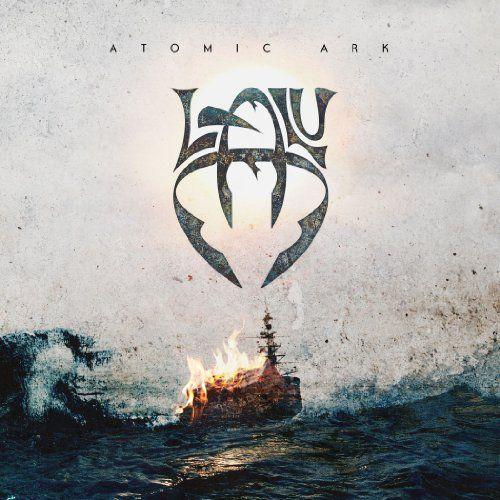 Lalu - Atomic Ark