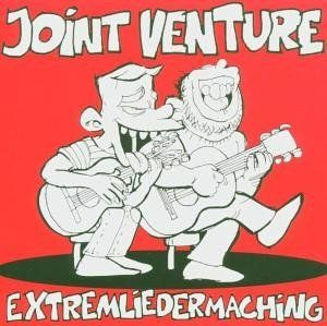 Joint Venture - Extremliedermaching