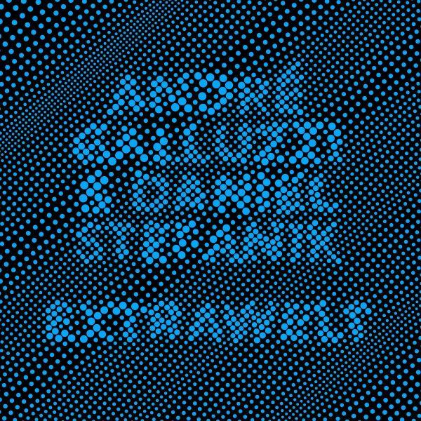 Andre Galluzzi & Daniel Stefanik / Extrawelt - 20 Years Cocoon Recordings - EP5
