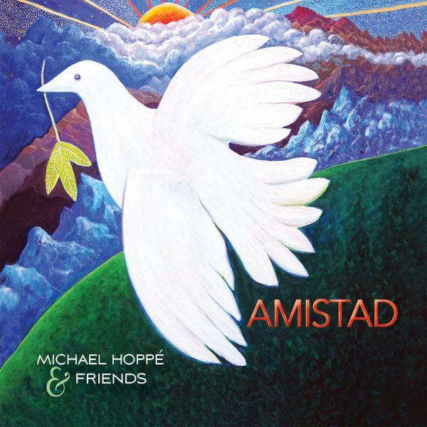 Hoppe, Michael - Amistad