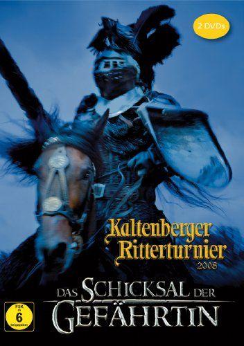 Kaltenberger Ritterturnier 2008