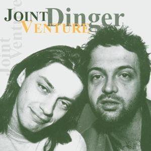 Joint Venture - Dinger