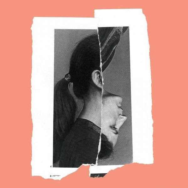 Various - Sky Girl (2LP+DL)