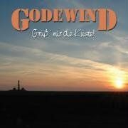 Godewind - Grüß mir die Küste
