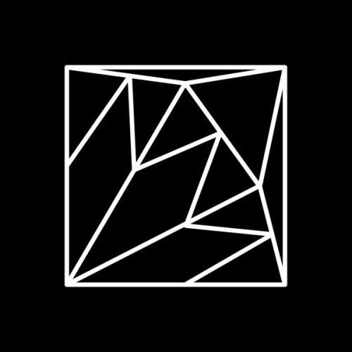 Dam Swindle - Break Up to Make Up EP