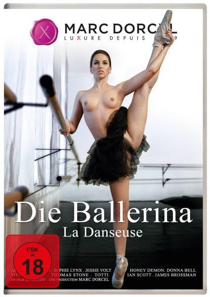 Die Ballerina
