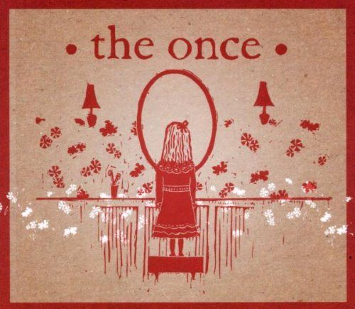 Once, The - The once