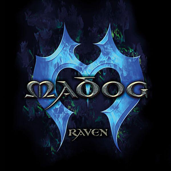 Madog - Raven