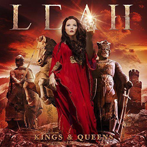 Leah - Kings & Queens