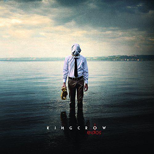 Kingcrow - Eidos