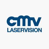 media/image/CMV.png
