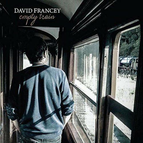 Francey, David - Empty Train