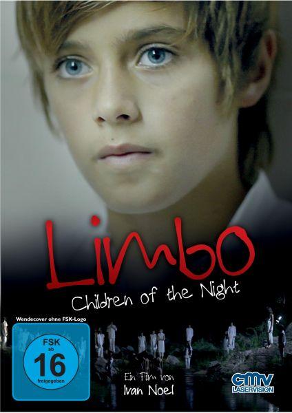 Limbo - Children of the Night
