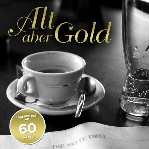 Helmut B. - Alt aber Gold