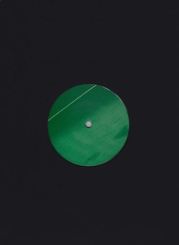 Zippel, Chris - Genuine Horizon Remixes Part 2