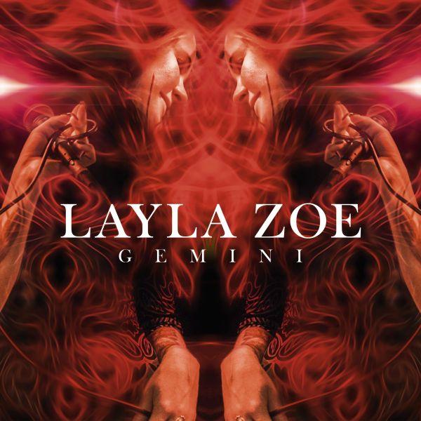 Zoe, Layla - Gemini
