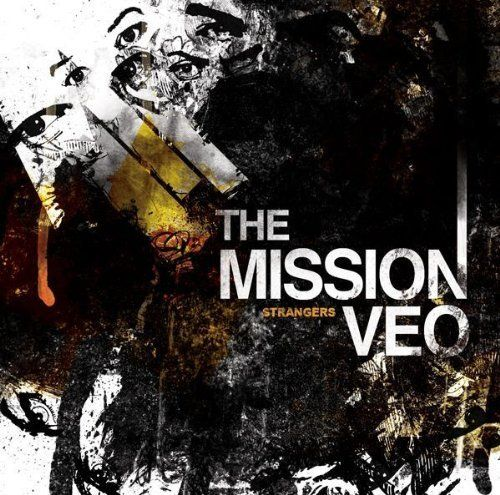 Mission Veo, The - Strangers