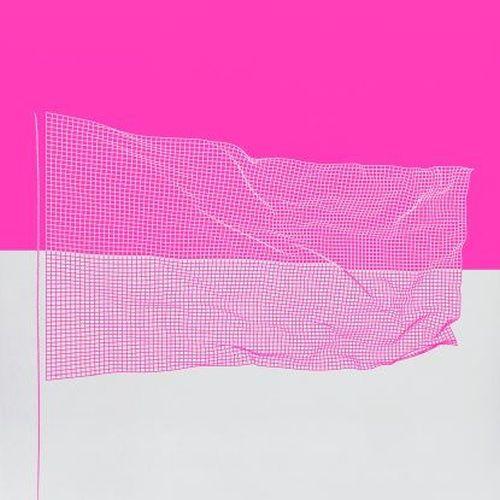 Tiga Vs Audion - Nightclub Remixes (Redshape, Anna, Dexter)