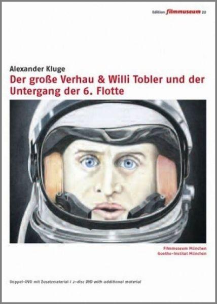 Der große Verhau & Willi Tobler und der Untergang
