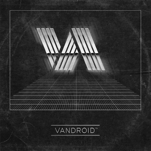 Various - Vandroid