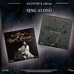 Orchester des Budapester Operetten- und Musicaltheaters - Dracula/Graf von Monte Christo - Sing alon