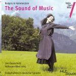 Originalcast Wien 2005 - The Sound Of Music - Das Musical - Live