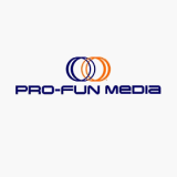 media/image/profun.png