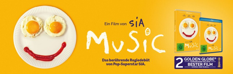 media/image/MUSIC-by-SIA-Alive-Startseiten-Banner-011-1.jpg