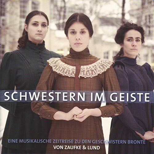 Original Berlin Cast - Schwestern im Geiste