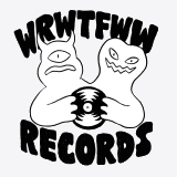 media/image/WRWTFWW-Records.png