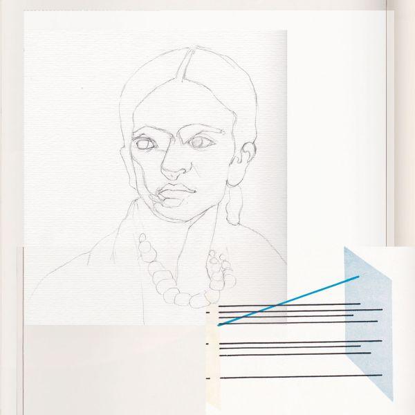Recent Arts (Tobias Freund & Valentina Berthelon) - Recent Arts