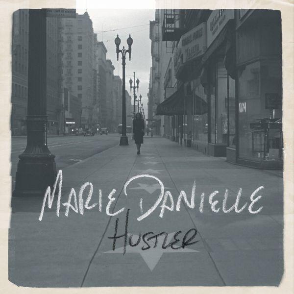 Danielle, Marie - Hustler