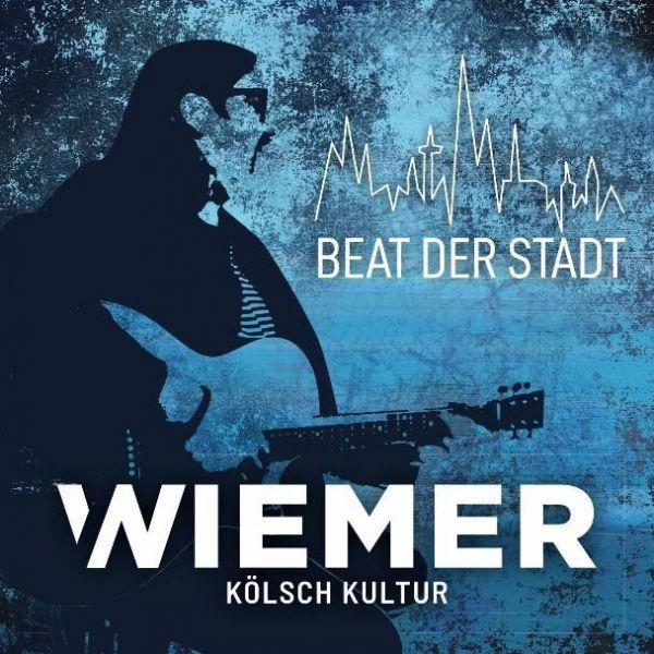 Wiemer - Beat der Stadt