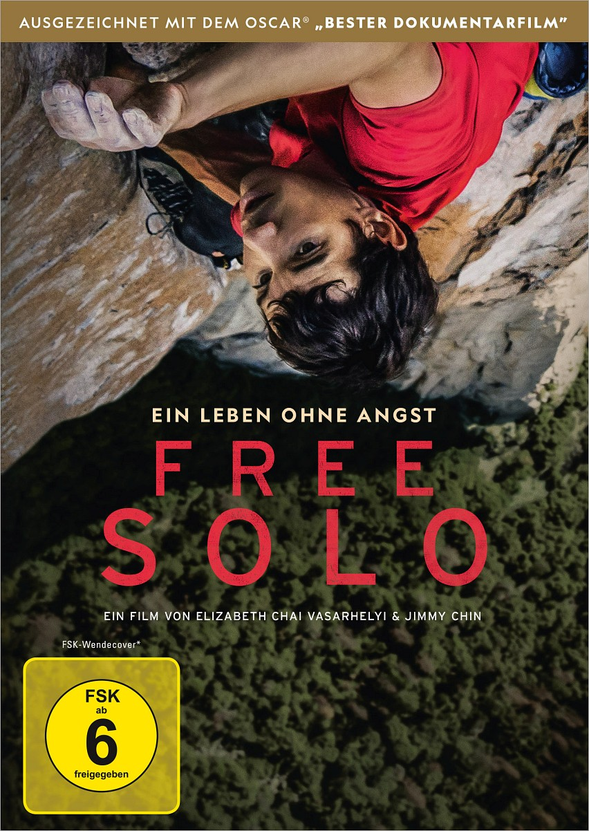 Free-Solo-DVD-NEU-OVP