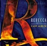 Cast Album - Rebecca - Das Musical - Cast Album